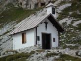 10-Kapelle