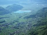 04-Blick zum Kalterer See