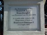 11-Erinnerung Franz Joseph I.