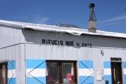 07-Rifugio Boe