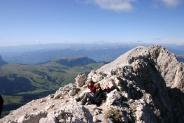 15-Gipfel