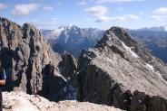 16-Aussicht von Gipfel
