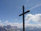 10-Gipfelkreuz