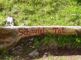 30-Schaeufeletal