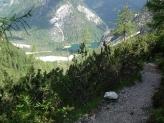 07-Seekofel-Wanderweg