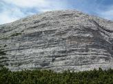 11-Seekofel-Gesteinsschichten