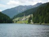 01-Durnholzer See