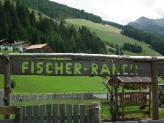 04-Fischer-Ranch