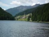 06-See mit Kirche