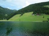09-Durnholzer See
