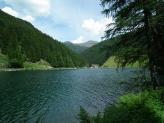 12-Durnholzer See