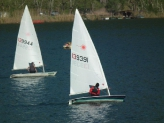 25-Segelboote