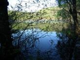 08-Kleiner Montiggler See
