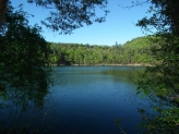 09-Kleiner See