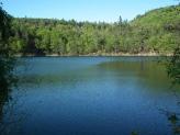 10-Kleiner See