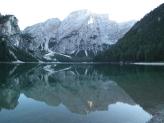 01-Pragser Wildsee