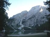 03-Pragser Wildsee