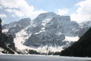 09-Winter