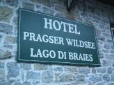 10-Hotel Pragser Wildsee