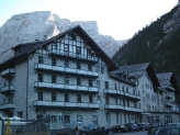 11-Hotel am Pragser Wildsee