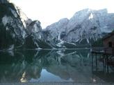 12-Blick auf den See