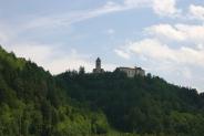 01-Burg Reifenstein