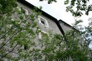 04-Burg Reifenstein