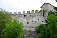 08-Burg Reifenstein