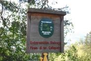 13-Hinweistafel Naturdenkmal