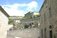 08-Festung