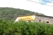 17-Landesausstellung 2009