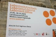18-Landesausstellung 2009