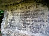 06-Kaiser Franz Josef-Klamm