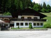 12-Gasthof Jaufensteg