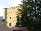 01-Herbstenburg Toblach