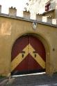 08-Portal Herbstenburg