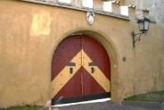 09-Herbstenburg Portal