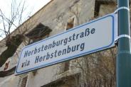 11-Herbstenburgstrasse
