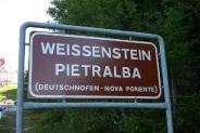 01-Weissenstein-Deutschnofen