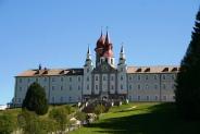 03-Kloster