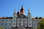 09-Kloster