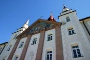11-Kloster