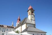 15-Kirche und Kloster