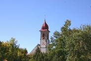Kloster Maria Weisenstein