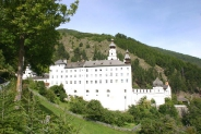 01-Kloster Marienberg