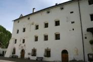 03-Klostergelaende