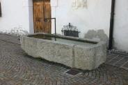 05-Brunnen