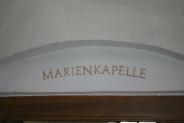 16-Marienkapelle