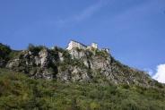 01-Kloster Saeben