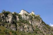 02-Kloster Saeben
